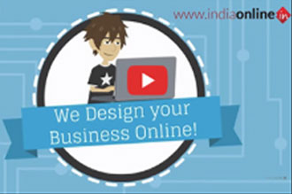 Indiaonline TV Commercial